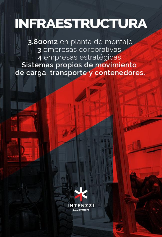 banner_fondo_infraestructura-1