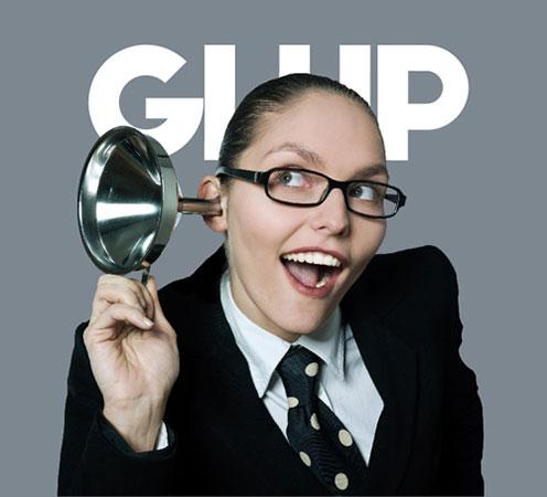 glup_diseno_def