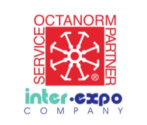 Octanorm Exclusive Reps