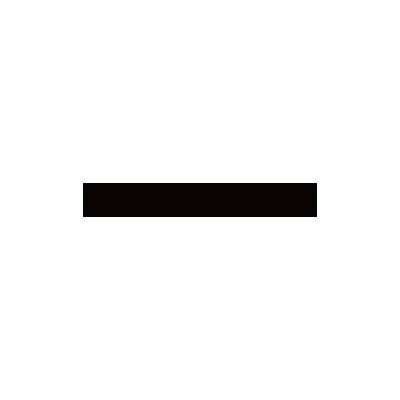 csarnowski