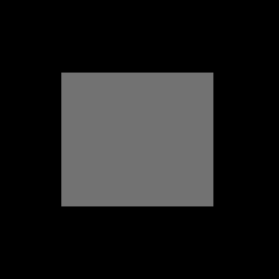 Federación Nacional de Cafeteros