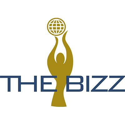 Premio The Bizz