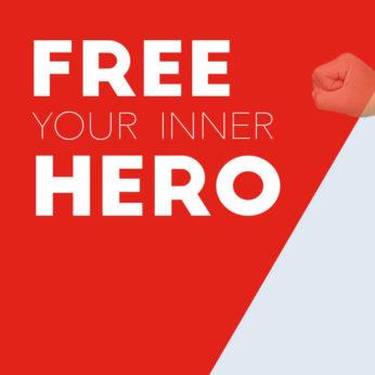 ide-free-your-inner-hero-2